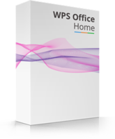 kingsoft-office-software-wps-office-home-smb-30-off-for-affiliates.png