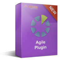 kirill-bezrukov-redmine-agile-plugin-multi-site.png