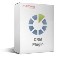 kirill-bezrukov-redmine-crm-plugin-multi-site.png