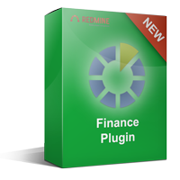 kirill-bezrukov-redmine-finance-plugin-multi-site.png