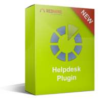 kirill-bezrukov-redmine-helpdesk-plugin-multi-site.png