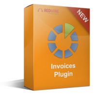 kirill-bezrukov-redmine-invoices-plugin.png
