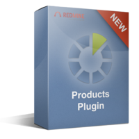 kirill-bezrukov-redmine-products-plugin-multi-site.png