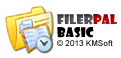 kmsoft-filerpal-basic-300592410.JPG