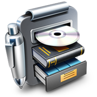 koingosw-com-librarian-pro-for-mac.png