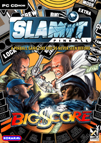 kokakiki-llc-slamit-pinball-big-score-full-version-2616152.png