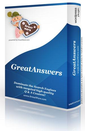 krautware-com-greatanswers-greatanswers-wordpress-plugin-unlimited-sites-2970918.jpg