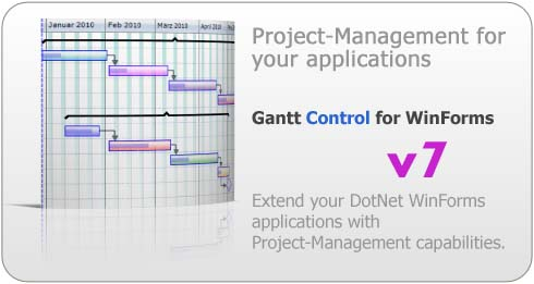 kroll-software-entwicklung-ks-gantt-control-for-dotnet-winforms-300333547.JPG