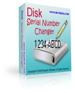 krylack-disk-serial-number-changer.jpg