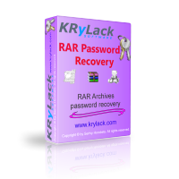 krylack-krylack-rar-password-recovery.png