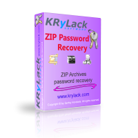 krylack-krylack-zip-password-recovery.png