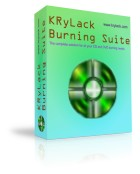 krylack-software-krylack-burning-suite-300159335.JPG