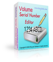 krylack-volume-serial-number-editor.png
