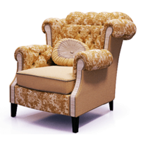 kstudio-classic-armchair-magic-new-year.png