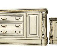 kstudio-classic-commode-spring-sale.jpg