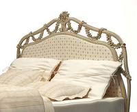 kstudio-classical-bed-with-ottoman-magic-new-year.jpg