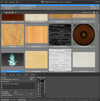 kstudio-filepathfinder-pro.jpg
