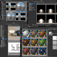 kstudio-k-studio-bundle-3.jpg