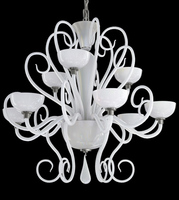 kstudio-murano-glass-chandelier-blackfriday-2018.jpg