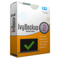 kudu-computing-ltd-ivybackup-standard-edition-50-off-all-products.png