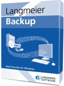langmeier-software-upgrade-to-langmeier-backup-6-server-300155318.JPG