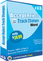 lantechsoft-accept-reject-track-changes-word.png