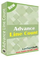 lantechsoft-advance-line-count-christmas-offer.png