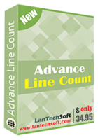lantechsoft-advance-line-count.png