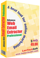 lantechsoft-advance-web-email-extractor-christmas-offer.png