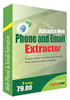 lantechsoft-advance-web-phone-and-email-extractor-christmas-offer.png
