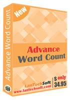lantechsoft-advance-word-count-25-off.png
