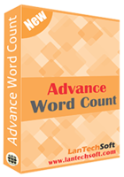 lantechsoft-advance-word-count-christmas-offer.png
