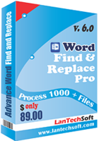lantechsoft-advance-word-find-replace-pro-20-off.png