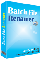 lantechsoft-batch-file-renamer-christmas-offer.png
