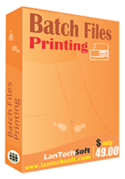lantechsoft-batch-files-printing-diwali-discount.png
