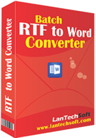 lantechsoft-batch-rtf-to-word-converter-christmas-offer.png