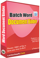 lantechsoft-batch-word-document-binder-christmas-offer.png