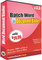 lantechsoft-batch-word-document-binder.png