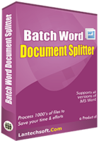 lantechsoft-batch-word-document-splitter-christmas-offer.png