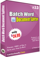 lantechsoft-batch-word-document-splitter.png