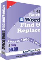lantechsoft-batch-word-find-replace-20-off.png