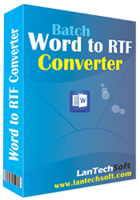 lantechsoft-batch-word-to-rtf-converter-christmas-offer.png