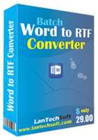 lantechsoft-batch-word-to-rtf-converter.png