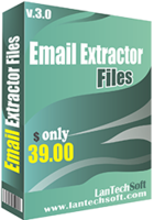 lantechsoft-email-extractor-files-10-off.png