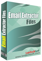 lantechsoft-email-extractor-files-christmas-offer.png