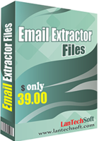 lantechsoft-email-extractor-files-diwali-discount.png