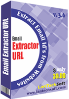 lantechsoft-email-extractor-url-20-off.png