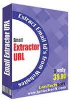 lantechsoft-email-extractor-url-christmas-offer.png