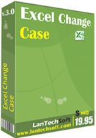 lantechsoft-excel-change-case-20-off.png