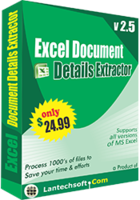 lantechsoft-excel-document-details-extractor-navratri-off.png
